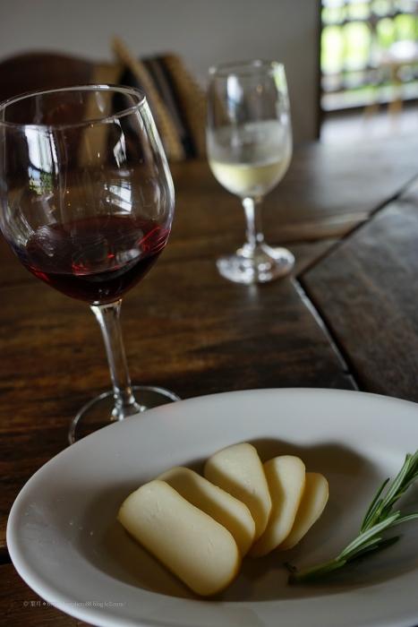 甲州ワイン2194