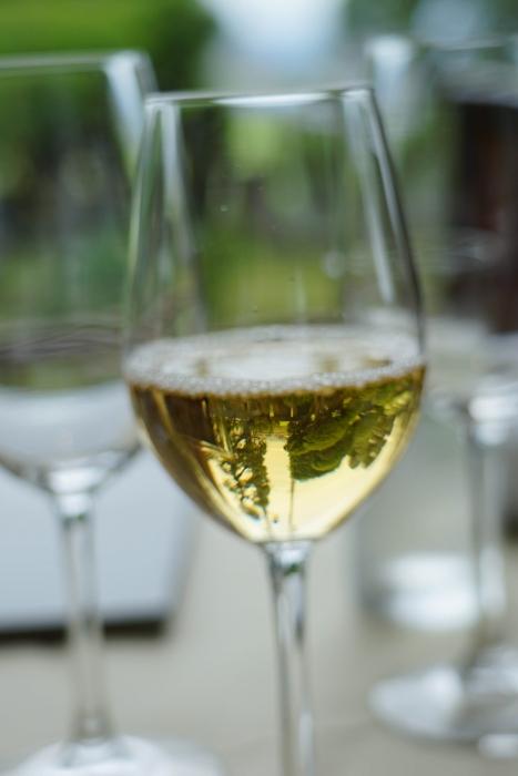 甲州ワイン2266-2