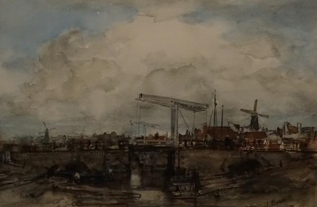 195108.jpg