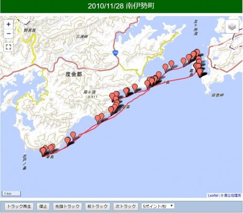 20101128_minamiise_map.jpg
