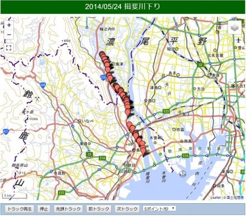 20140524_ibigawa_map.jpg