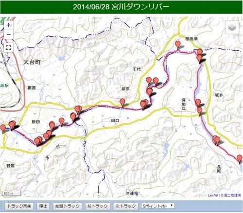 20140628_miyagawa_map.jpg