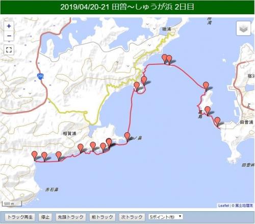 20190421_kayakcamp_taso_map.jpg