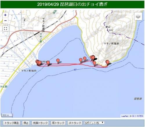 20190429_biwako_map.jpg