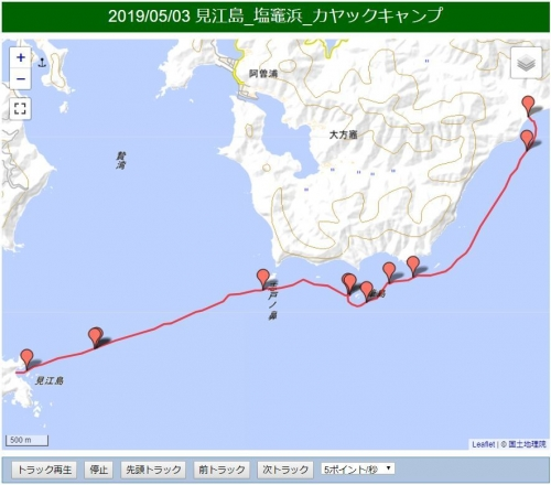 20190503_kayakcamp_map.jpg