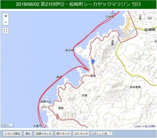 20190602_matsuzaki_map.jpg