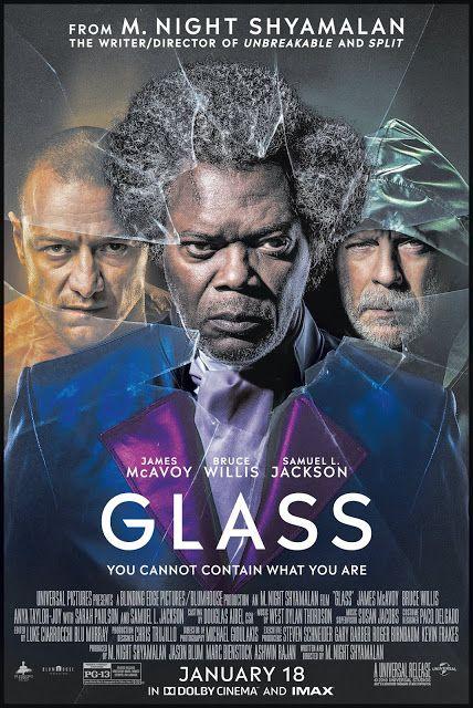 glasssssssssss.jpg