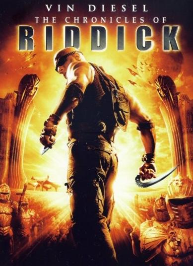 riddicccccck2004.jpg