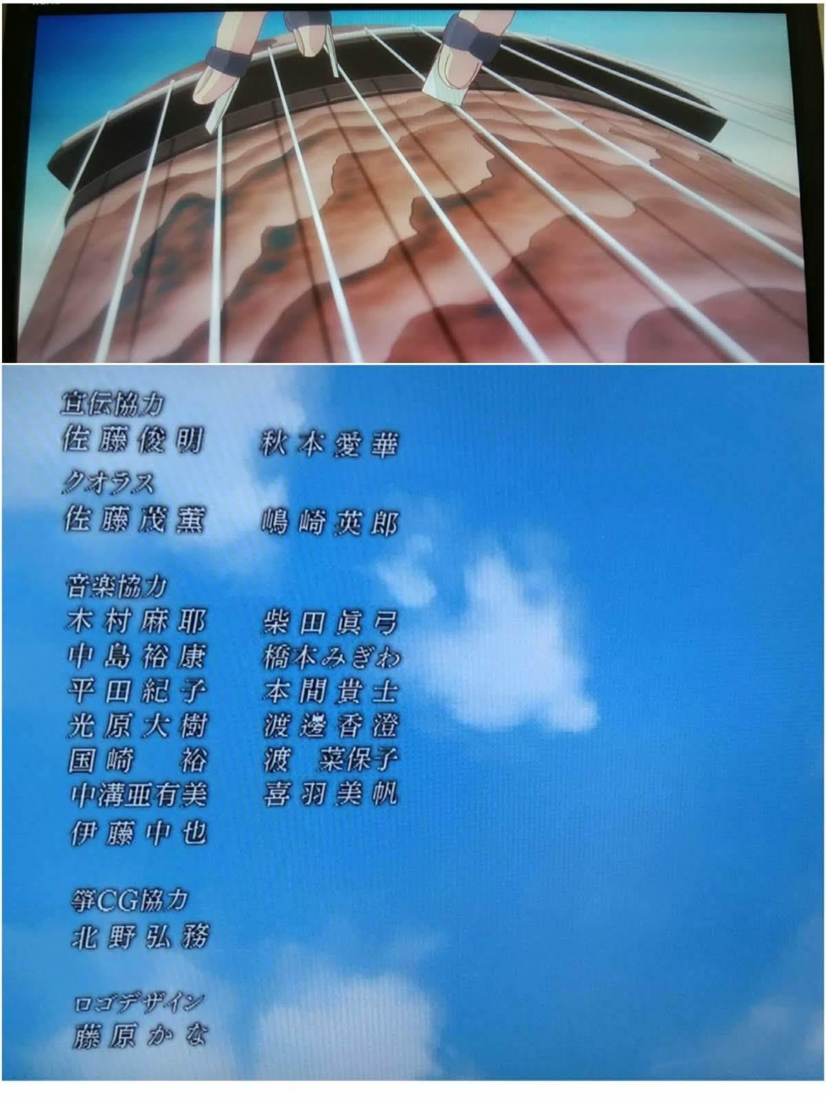 19-04-15-13-23-48-333_deco-1200x1600.jpg