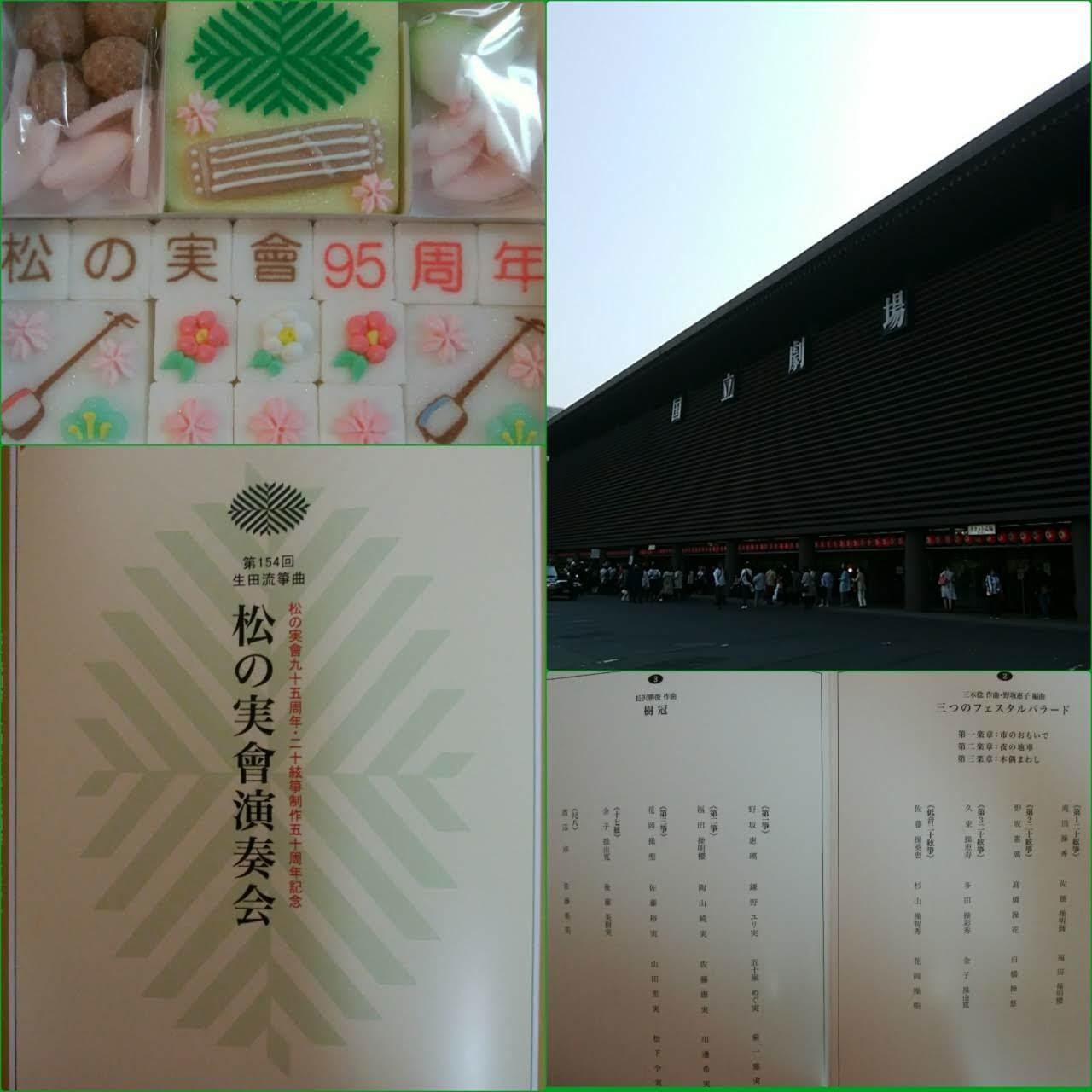 19-04-23-22-10-52-392_deco-1280x1280.jpg