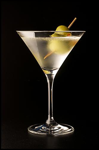 martini-blog.jpg