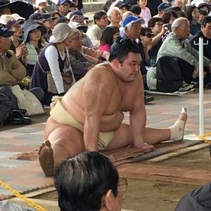 asanoyama