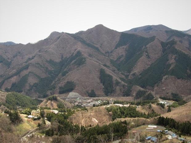 3 19.4.9  日向山スケッチハイク (29)