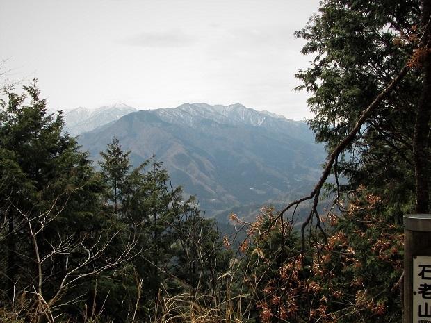 1 19.4.12 石老山 (56)