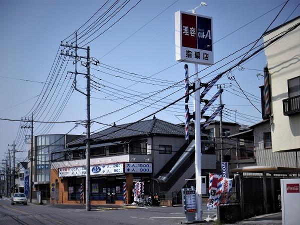 19.4.22 閉店・ シダックスセブンイレブン (13)