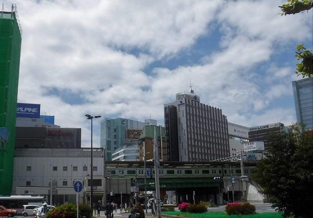 19.5.7 五反田・御徒町  (12)