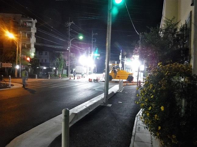 19.6.7 交差点夜間工事 (46)