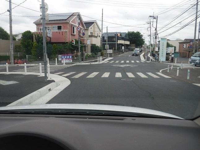 19.69 絵・御岳渓谷、本「水滸伝」19巻 (21)