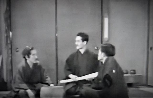 19.6.15 おいらく総会 (2)