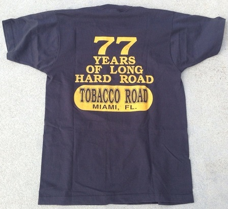 77 (3)