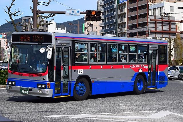 nagasaki1720