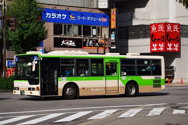 chitetsu166