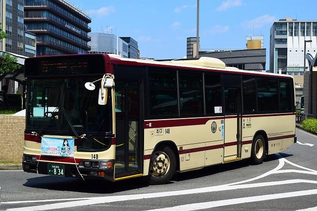 kyotobus148