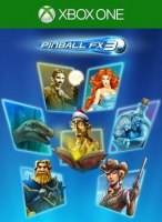 pinballfx3.jpg
