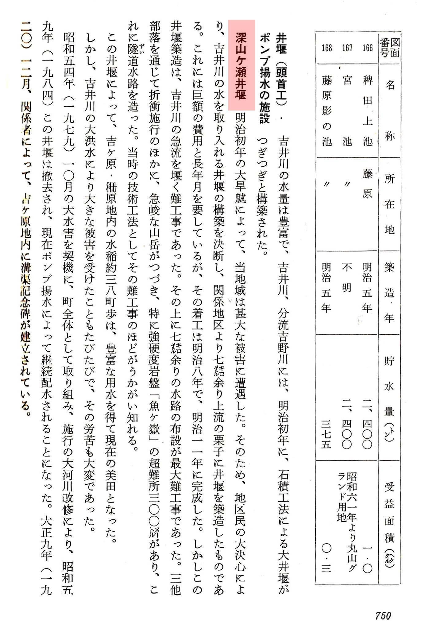 FC0096-00 柵原町史P750