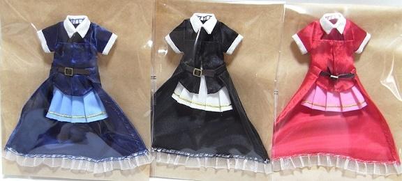 鎧_ドレス2