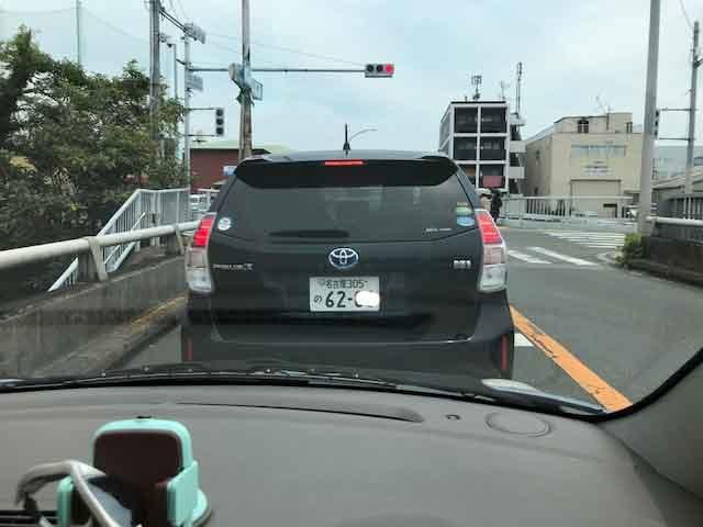 あおり02
