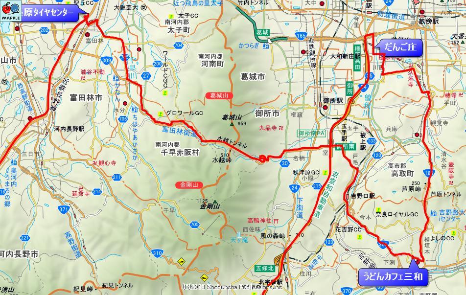 地図-010622