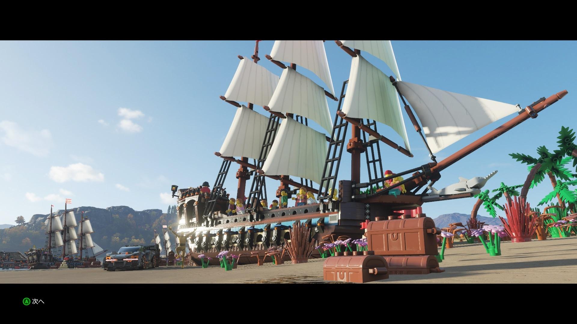 Forza_Horizon_4_LEGO_Speed_Champions_SS_1.jpg