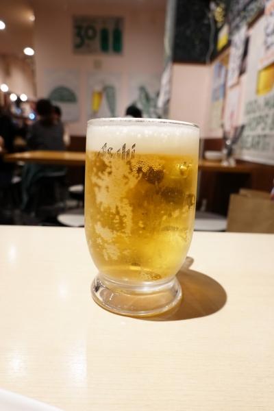 本山バル011