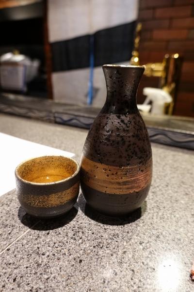 百花繚蘭(2)027