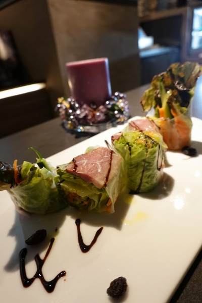 IZUMI DINING006