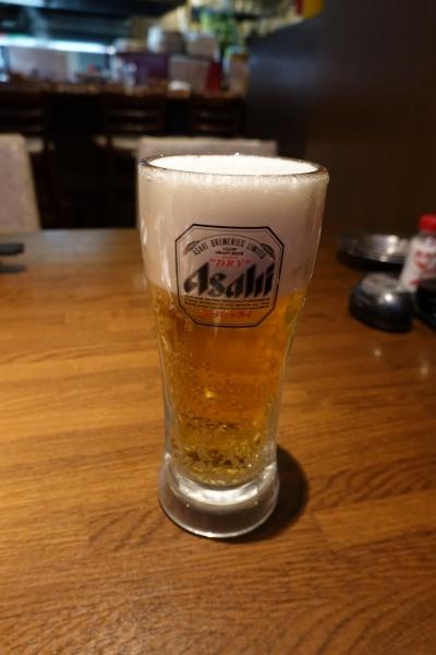 八事みゆき004