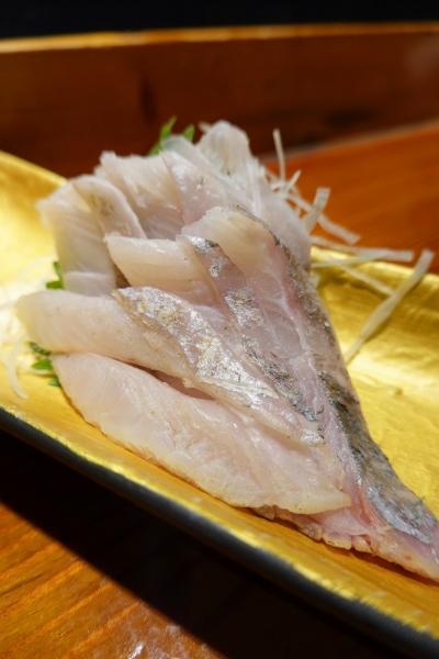 魚道006