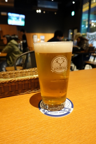 AOI BREWING TAPGRILL002