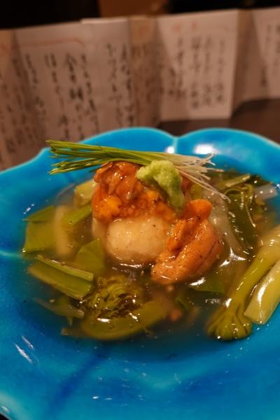 海山里 御料理みなみ016