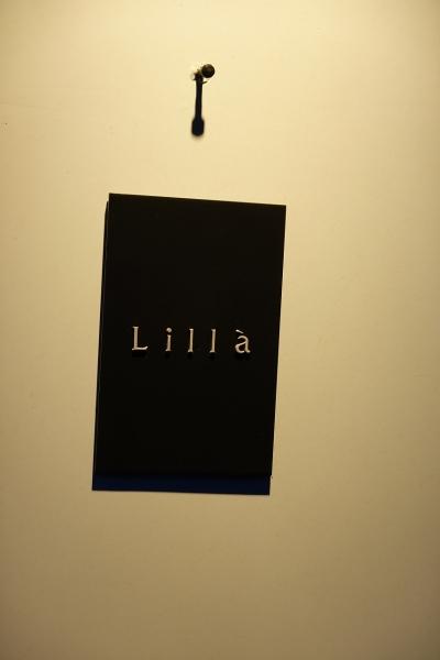 Lilla 002