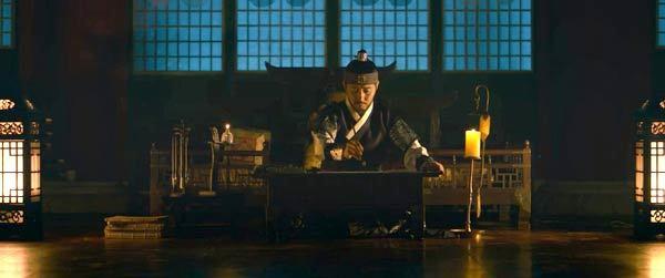 チャスンウォン ウォンジョン 원정