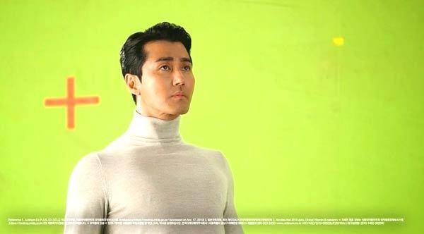 チャスンウォン アクティナム