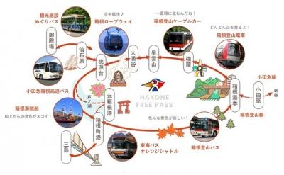 map_re_180717.jpg