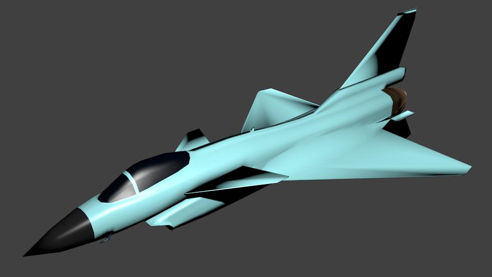 J-10_3D.png