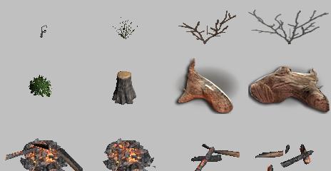mod_wood_sample.png