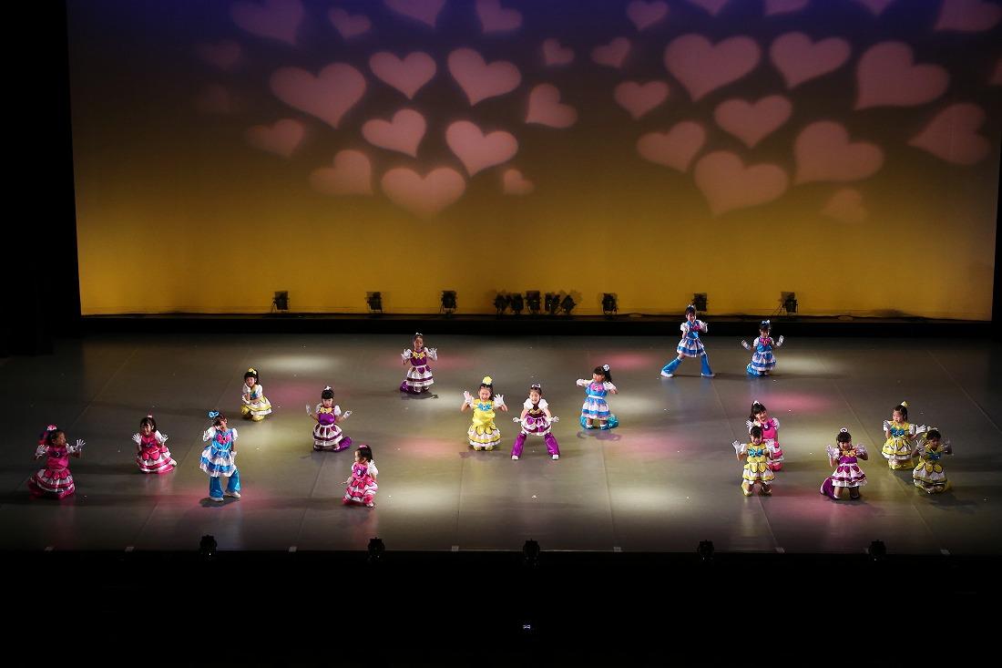 dancefes191pri 88