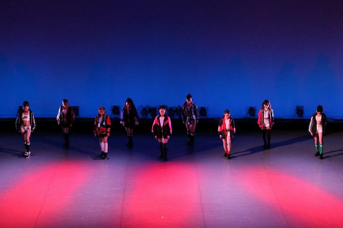 dancefes191fg 1