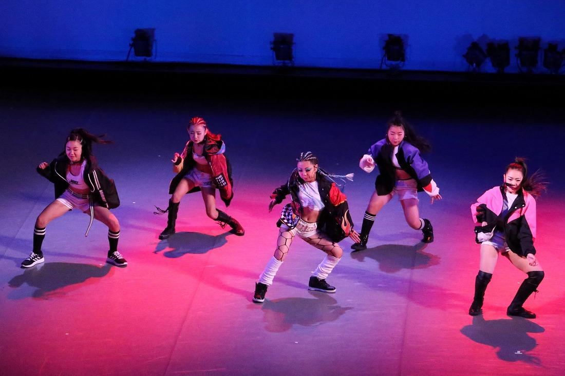 dancefes191fg 3