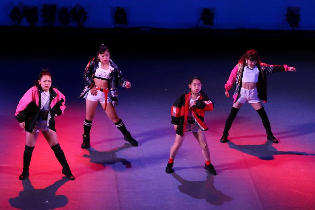 dancefes191fg 5